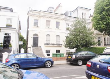 Thumbnail 2 bed flat to rent in Priory Road, West Hampstead