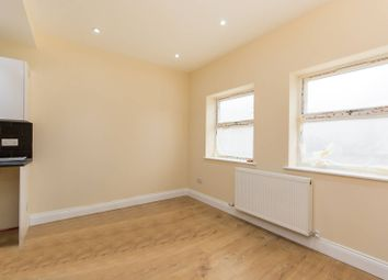 Thumbnail 1 bedroom flat to rent in Lind Road, Sutton