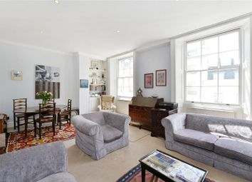 Thumbnail 2 bed flat for sale in Stanhope Place, Hyde Park