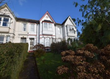 Thumbnail 5 bed property for sale in Dunheved Road, Launceston