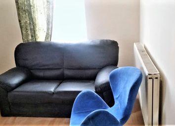 Thumbnail 1 bedroom flat to rent in Longbridge Road, Barking Essex