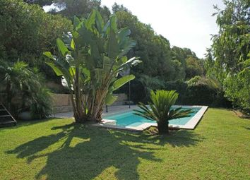 Thumbnail 5 bed villa for sale in Cascais, Portugal