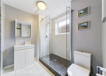 4 bed flat for sale in Kersfield Road, London SW15