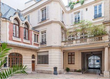 Thumbnail 6 bed apartment for sale in 75017, Paris 17Ème, Fr