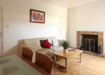 Thumbnail 4 bed terraced house to rent in Aylesbury Street, Nesden