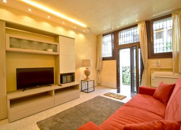 Thumbnail 1 bed apartment for sale in Sant'angelo, Venice City, Venice, Veneto, Italy