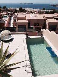 Thumbnail 3 bed detached house for sale in Sa Galera, Puig Den Mar, Cala Molí, Sant Josep De Sa Talaia, Ibiza, Balearic Islands, Spain