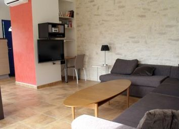Thumbnail 5 bed property for sale in Prades, Pyrénées-Orientales, France