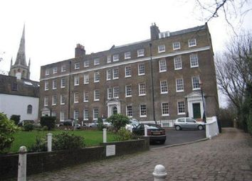 Thumbnail 1 bed flat to rent in Mays Court, Crooms Hill, Greenwich