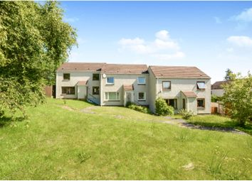 3 bed terraced house for sale in Wrightfield Park, Dingwall IV7
