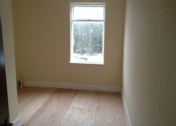 Thumbnail 2 bed flat to rent in High Street, Ferryhill