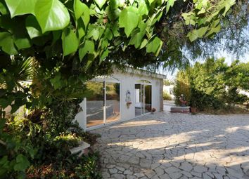 Thumbnail 4 bed villa for sale in Hondon De Las Nieves, Alicante, Spain