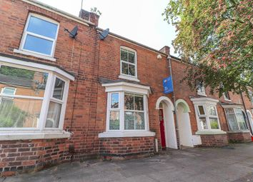 Thumbnail 3 bedroom terraced house to rent in Eagle Street, Leamington Spa
