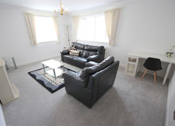 Thumbnail 2 bed flat to rent in Chesterfield Road, Sheffield