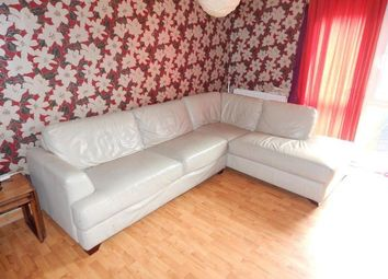 Thumbnail 5 bedroom end terrace house to rent in Ladywell Avenue, Dundee