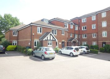 Thumbnail 1 bed flat for sale in Hudsons Court, Potters Bar, Herts