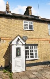 Thumbnail 3 bed property for sale in Walpole Road, Bromley