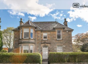 Thumbnail 5 bed detached house for sale in 36 Keir Street, Bridge Of Allan, Stirling