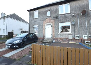 2 bed flat for sale in Drum Road, Kelty KY4