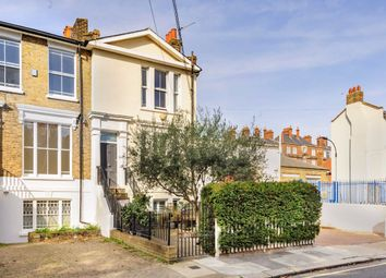 4 bed property for sale in Chancellors Wharf, Crisp Road, London W6