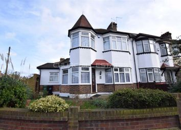 3 bed semi-detached house to rent in Waltham Way, London E4