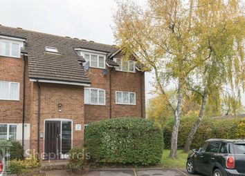 1 bed flat for sale in Napier Court, Cheshunt Waltham Cross, Cheshunt EN8