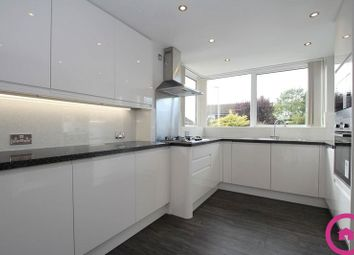 Thumbnail 3 bed detached house to rent in Boulton Road, Cheltenham