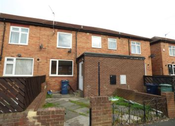 Thumbnail 2 bed terraced house to rent in Waller Terrace, Houghton Le Spring