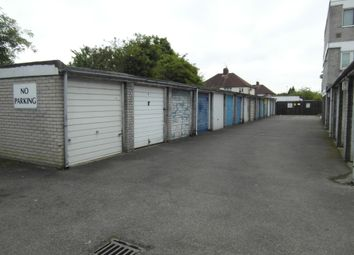 Thumbnail Parking/garage to rent in New Heston Road, Hounslow