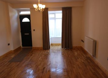 Thumbnail Property to rent in Aberystwyth