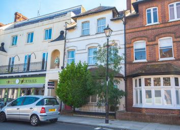 4 bed terraced house for sale in High Street, Harrow On The Hill, Middlesex HA1