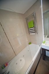 Thumbnail 4 bed terraced house to rent in St. Georges Road, Preston, Lancashire PR11Ps