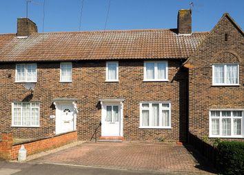 3 bed property for sale in Leominster Road, Morden SM4
