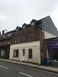 Thumbnail 2 bed property for sale in 1 Chapmans Court, Twittens Way, Havant, Hampshire