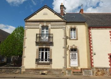 Thumbnail 3 bed property for sale in Masserac, Loire-Atlantique, France