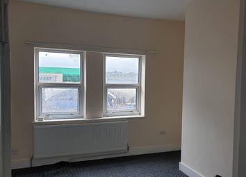 Thumbnail Studio to rent in Green Street, Upton Park