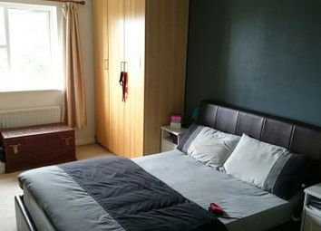 Thumbnail 1 bed flat to rent in Steinham Court, Isleworth