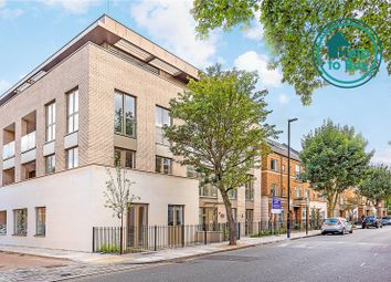 Thumbnail 1 bed flat for sale in Tollington Way, Upper Holloway