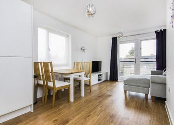 Thumbnail 1 bed flat for sale in Basildon, Essex, United Kingdom