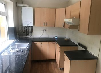 Thumbnail 3 bed semi-detached house to rent in Ings Way, Bradford