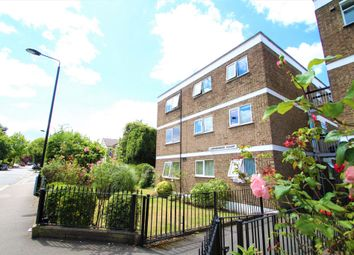 Thumbnail 2 bed flat to rent in Larkswood Court, Highams Park