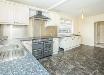Thumbnail 3 bed bungalow for sale in Princess Drive, Knaresborough, North Yorkshire, .