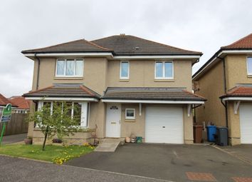 Thumbnail 4 bed detached house for sale in Happy Valley Road, Blackburn