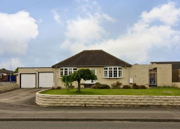 Thumbnail 2 bed detached bungalow for sale in Rugeley Road, Chase Terrace, Burntwood