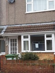 Thumbnail 1 bedroom flat to rent in B, Sea View Street, Cleethorpes, North East Lincolnshire