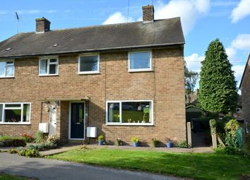 Thumbnail 3 bed semi-detached house for sale in Beresford Lane, Woolley Moor