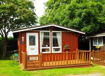 Thumbnail 2 bedroom bungalow for sale in Hareparth Hill, Seaton, Devon
