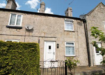 Thumbnail 1 bed cottage for sale in Pen Y Bont, Rhuddlan, Rhyl