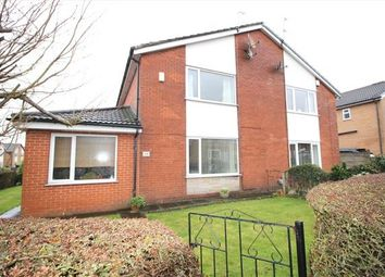 4 bed property for sale in Dickens Road, Chorley PR7