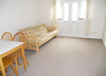 Thumbnail 3 bed duplex to rent in Queens Avenue, Muswell Hill
